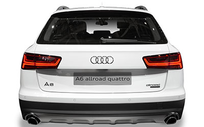 lld audi a6 allroad quattro location longue duree audi. Black Bedroom Furniture Sets. Home Design Ideas
