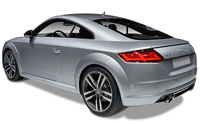 lld audi tt location longue duree audi tt. Black Bedroom Furniture Sets. Home Design Ideas