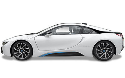 lld bmw i8 location longue duree bmw i8. Black Bedroom Furniture Sets. Home Design Ideas
