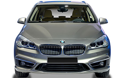 lld bmw series 2 active tourer location longue duree bmw series 2 active tourer. Black Bedroom Furniture Sets. Home Design Ideas