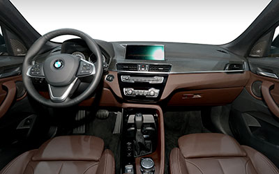 lld bmw x1 location longue duree bmw x1. Black Bedroom Furniture Sets. Home Design Ideas