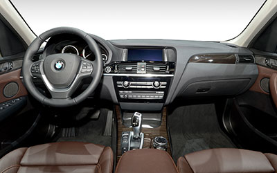 lld bmw x3 location longue duree bmw x3. Black Bedroom Furniture Sets. Home Design Ideas