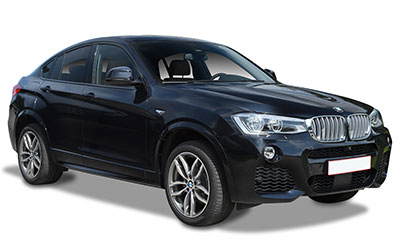 lld bmw x4 location longue duree bmw x4. Black Bedroom Furniture Sets. Home Design Ideas
