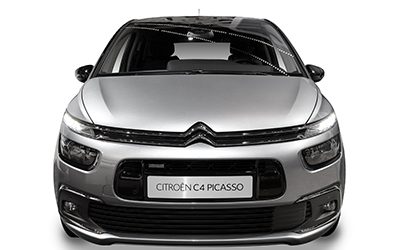 loa citroen c4 route occasion loa citroen c4 leasing citro n c4 cactus leasing ou loa citroen. Black Bedroom Furniture Sets. Home Design Ideas