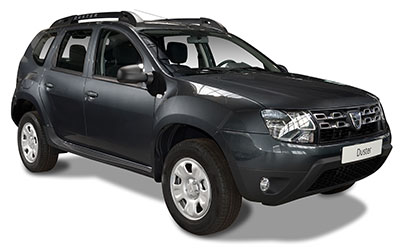 lld dacia duster location longue duree dacia duster. Black Bedroom Furniture Sets. Home Design Ideas