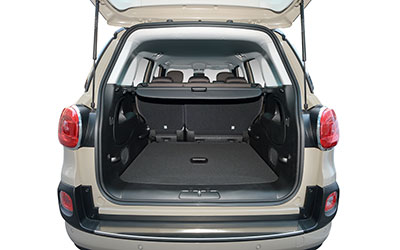 this fiat 500l living trouvez votre location longue duree fiat. Black Bedroom Furniture Sets. Home Design Ideas