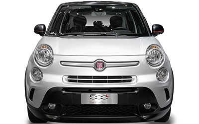 lld fiat 500l location longue duree fiat 500l. Black Bedroom Furniture Sets. Home Design Ideas