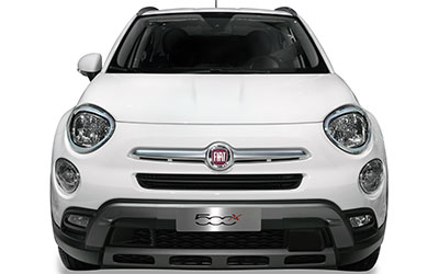 lld fiat 500x location longue duree fiat 500x. Black Bedroom Furniture Sets. Home Design Ideas