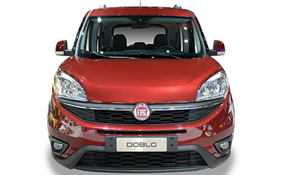 lld fiat doblo location longue duree fiat doblo. Black Bedroom Furniture Sets. Home Design Ideas