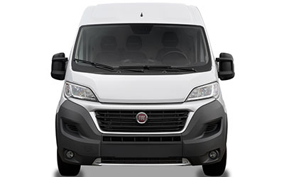 lld fiat ducato location longue duree fiat ducato. Black Bedroom Furniture Sets. Home Design Ideas
