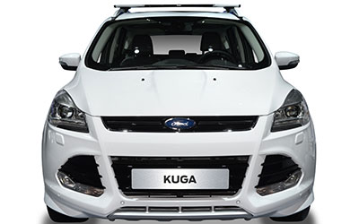 lld ford kuga location longue duree ford kuga. Black Bedroom Furniture Sets. Home Design Ideas