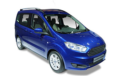 lld ford tourneo courier location longue duree ford tourneo courier. Black Bedroom Furniture Sets. Home Design Ideas