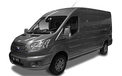 lld ford transit location longue duree ford transit. Black Bedroom Furniture Sets. Home Design Ideas