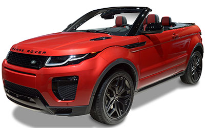 lld land rover range rover evoque location longue duree land rover range rover evoque. Black Bedroom Furniture Sets. Home Design Ideas