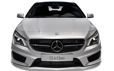 lld mercedes benz cla class location longue duree mercedes benz cla class. Black Bedroom Furniture Sets. Home Design Ideas