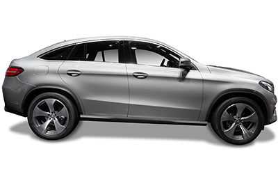 lld mercedes benz gle class coupe location longue duree mercedes benz gle class coupe. Black Bedroom Furniture Sets. Home Design Ideas