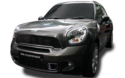 lld mini countryman location longue duree mini countryman. Black Bedroom Furniture Sets. Home Design Ideas