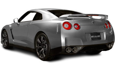 lld nissan gt r location longue duree nissan gt r. Black Bedroom Furniture Sets. Home Design Ideas