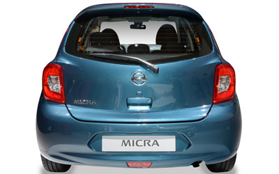 lld nissan micra location longue duree nissan micra. Black Bedroom Furniture Sets. Home Design Ideas