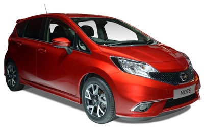 lld nissan note location longue duree nissan note. Black Bedroom Furniture Sets. Home Design Ideas