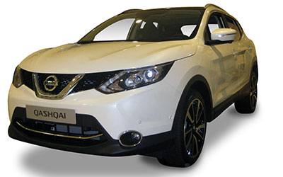 lld nissan qashqai location longue duree nissan qashqai. Black Bedroom Furniture Sets. Home Design Ideas