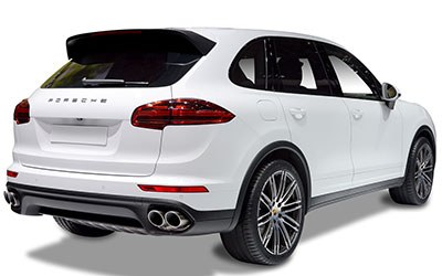 lld porsche cayenne location longue duree porsche cayenne. Black Bedroom Furniture Sets. Home Design Ideas