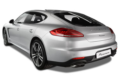 lld porsche panamera location longue duree porsche panamera. Black Bedroom Furniture Sets. Home Design Ideas