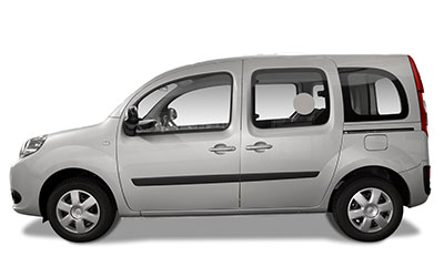 lld renault kangoo location longue duree renault kangoo. Black Bedroom Furniture Sets. Home Design Ideas