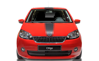 lld skoda citigo location longue duree skoda citigo. Black Bedroom Furniture Sets. Home Design Ideas