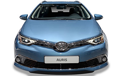 lld toyota auris location longue duree toyota auris. Black Bedroom Furniture Sets. Home Design Ideas
