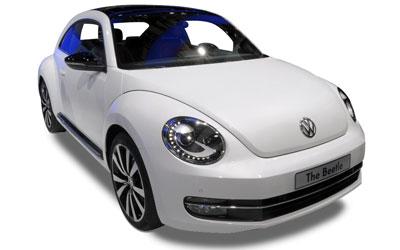 lld volkswagen beetle location longue duree volkswagen. Black Bedroom Furniture Sets. Home Design Ideas