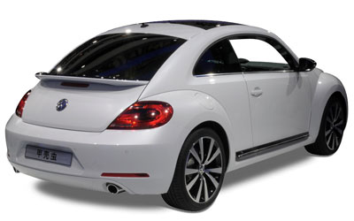 lld volkswagen beetle location longue duree volkswagen beetle. Black Bedroom Furniture Sets. Home Design Ideas