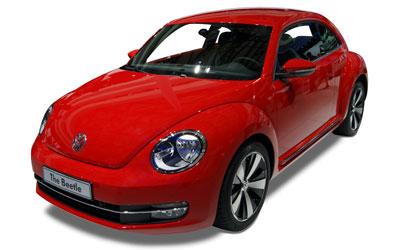 lld volkswagen beetle location longue duree volkswagen beetle. Black Bedroom Furniture Sets. Home Design Ideas