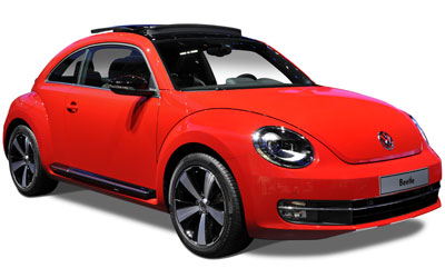 lld volkswagen beetle location longue duree volkswagen. Black Bedroom Furniture Sets. Home Design Ideas