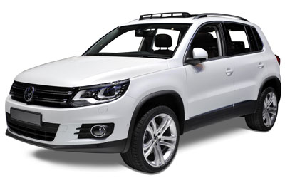 lld volkswagen tiguan location longue duree volkswagen tiguan. Black Bedroom Furniture Sets. Home Design Ideas