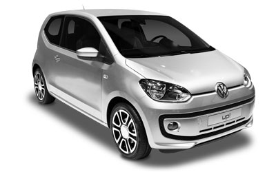 lld volkswagen up location longue duree volkswagen up. Black Bedroom Furniture Sets. Home Design Ideas