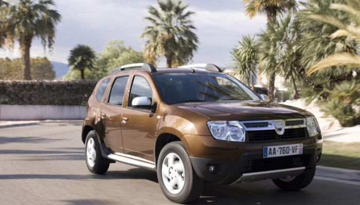 lld dacia duster dacia duster en lld location longue dur e dacia duster. Black Bedroom Furniture Sets. Home Design Ideas
