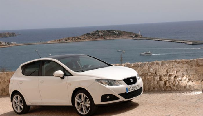 lld seat ibiza seat ibiza en lld location longue dur e seat ibiza. Black Bedroom Furniture Sets. Home Design Ideas