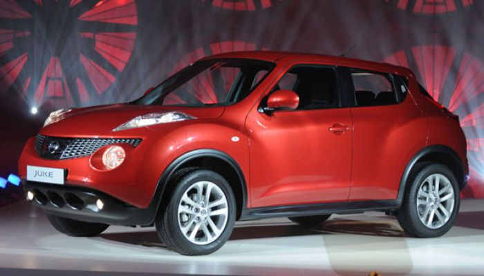lld nissan juke nissan juke en lld location longue. Black Bedroom Furniture Sets. Home Design Ideas