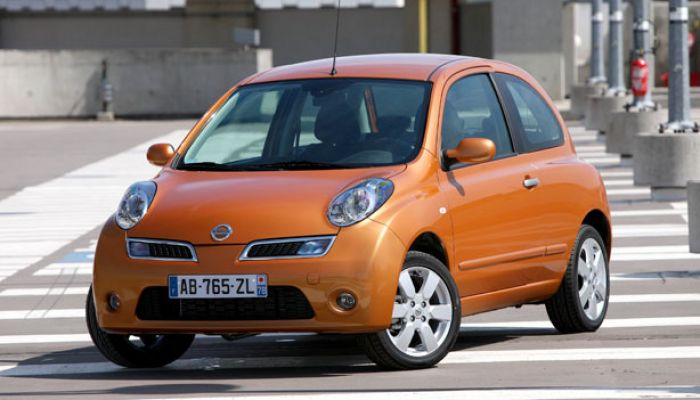 lld nissan micra nissan micra en lld location longue dur e nissan micra. Black Bedroom Furniture Sets. Home Design Ideas