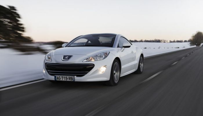 lld peugeot rcz peugeot rcz en lld location longue dur e peugeot rcz. Black Bedroom Furniture Sets. Home Design Ideas