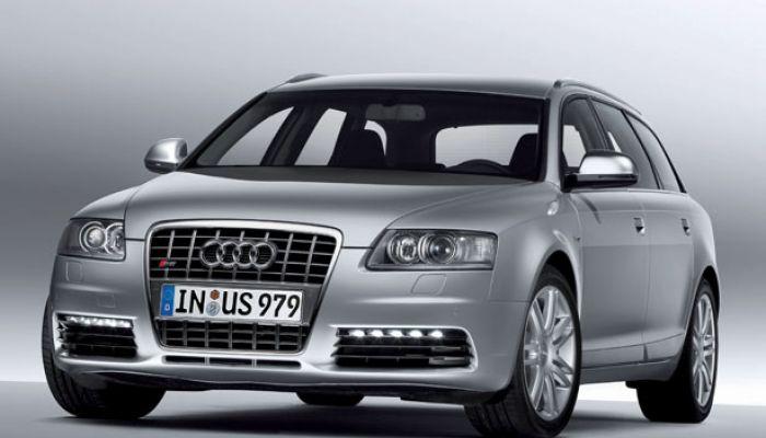 lld audi s6 avant audi s6 avant en lld location longue dur e audi s6 avant. Black Bedroom Furniture Sets. Home Design Ideas