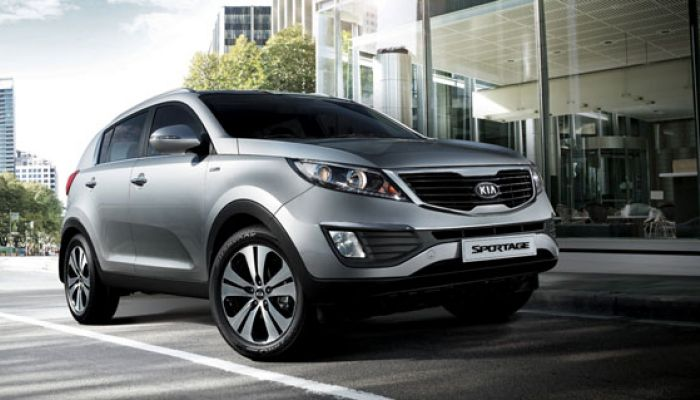 lld kia sportage kia sportage en lld location longue dur e kia sportage. Black Bedroom Furniture Sets. Home Design Ideas