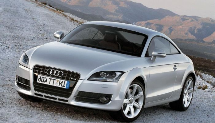 lld audi tts roadster audi tts roadster en lld location. Black Bedroom Furniture Sets. Home Design Ideas