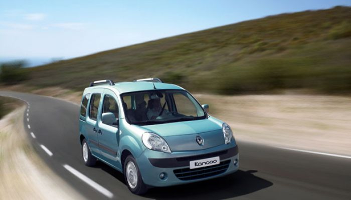lld renault kangoo renault kangoo en lld location longue dur e renault kangoo. Black Bedroom Furniture Sets. Home Design Ideas