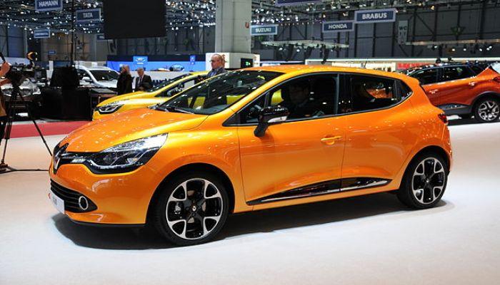 economie automobile top 5 des ventes de voitures en france en 2015. Black Bedroom Furniture Sets. Home Design Ideas