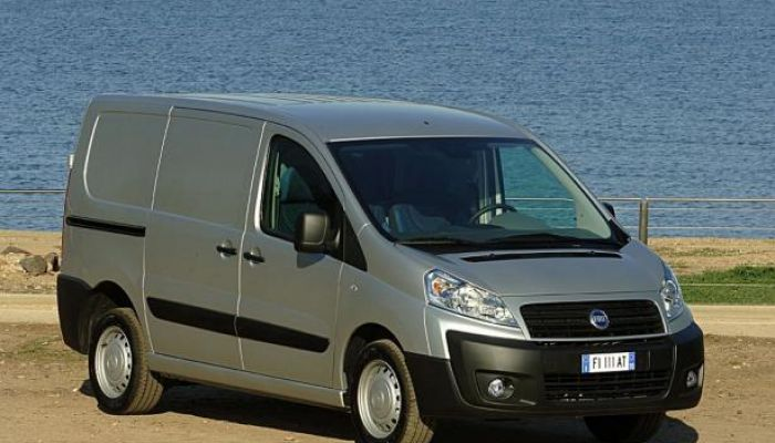 lld fiat scudo utilitaire fiat scudo utilitaire en lld. Black Bedroom Furniture Sets. Home Design Ideas