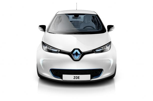 lld renault zoe lectrique renault zoe lectrique en lld. Black Bedroom Furniture Sets. Home Design Ideas