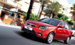 actualites  la carte de france des achats automobiles