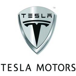 lld tesla model x trouvez votre location longue duree tesla. Black Bedroom Furniture Sets. Home Design Ideas